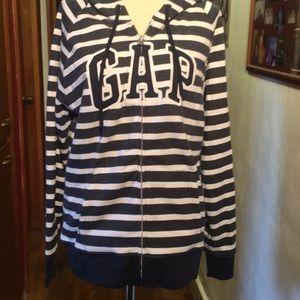 Gap jacket like new